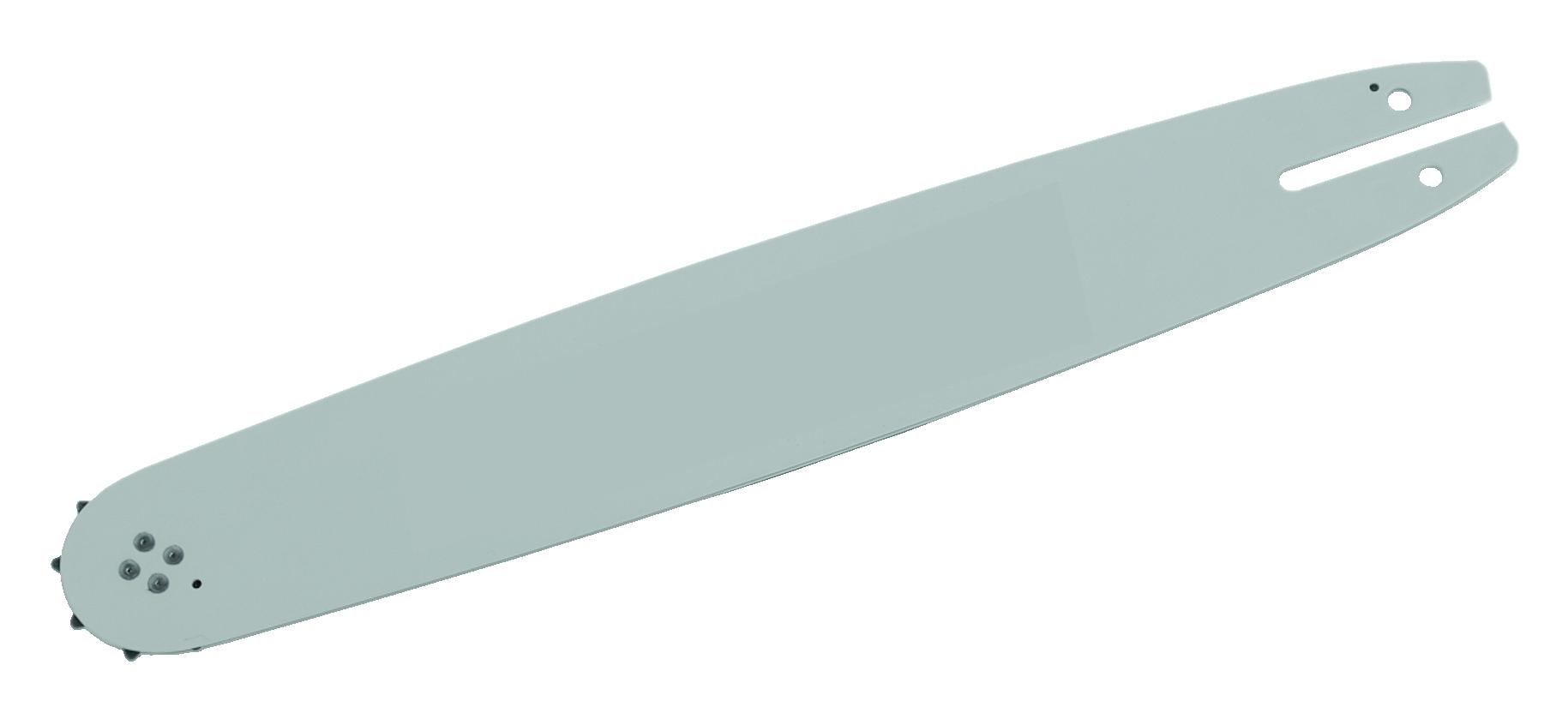 52 Treibglieder Ratioparts Sägekette 3//8 Zoll Halbmeissel 1,3 mm